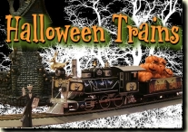 thank you letters letters to the editor about big trains and big 25127 | halloween trains button