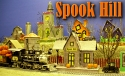 Click to go to Spook Hill project articles.